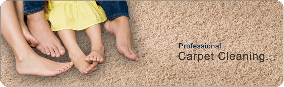 Perth Carpet Cleaner | Monfloors